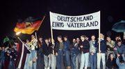 Niemcy - jedna ojczyzna
