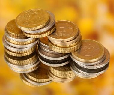 Niemcy już płacą 8,5 euro za godzinę