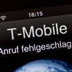 komunikacja mobilna