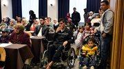 Niemcy: Katoliccy wolontariusze dla uchodźców