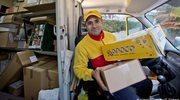 Niemcy: Kierowcy firm kurierskich pilnie poszukiwani