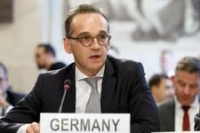 Niemcy: Kolejny głos za budową Nord Stream 2