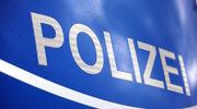 Niemcy: Kolejny skandal finansowy w Kościele katolickim