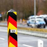 Niemcy: Koniec obostrzeń dla podróżnych. Są wyjątki