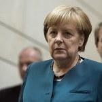 Niemcy: Kontrowersje wokół dotacji dla CDU