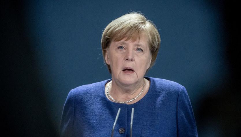 Niemcy: Kryzys klimatyczny, kryzys polityczny
