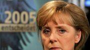 Niemcy: Kto w rządzie?