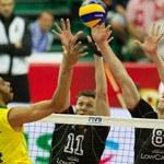 Niemcy - Kuba najciekawszym meczem środy na siatkarskich MŚ
