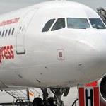 Niemcy: Linie lotnicze OLT Express złożyły wniosek o upadłość