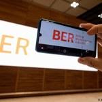 Niemcy: Lotnisko BER pochłonie kolejne setki milionów euro