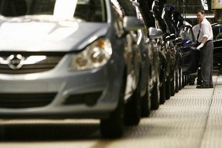 Niemcy mają nowy ekopodatek /AFP