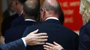 Niemcy: Martin Schulz potwierdza. SPD w opozycji