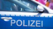 Niemcy: Maszynista przeoczył stację. Miał 2,5 promila