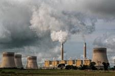 """Niemcy: Media o wyroku TSUE ws. jakości powietrza. """"Pozostaje tylko zażenowanie"""""""