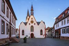 Niemcy: Miasteczko Babenhausen odbierze Hitlerowi honorowe obywatelstwo