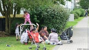 Niemcy: Mnożą się apele o obniżenie zasiłków dla cudzoziemskich dzieci