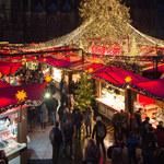 Niemcy: Na jarmarku bożonarodzeniowym znaleziono podejrzaną paczkę