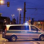 Niemcy: Nalot policji na dom 29-letniego Tunezyjczyka. Mógł przygotowywać zamach