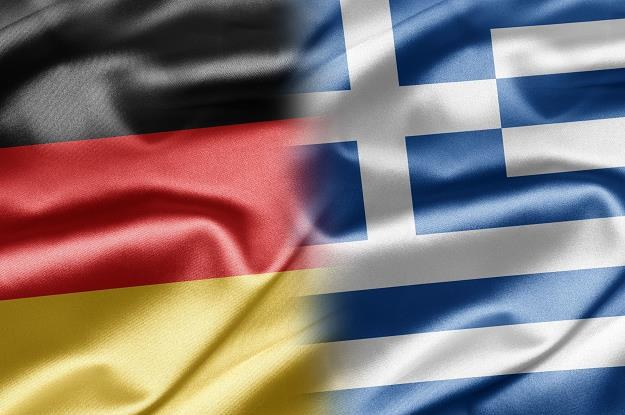 Niemcy nie chcą Grecji w strefie euro /©123RF/PICSEL