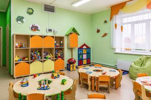 Niemcy: Nie przyjęli jej dziecka do przedszkola. 23 tys. euro odszkodowania