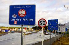 Niemcy: Nowe zasady dla podróżujących z Polski