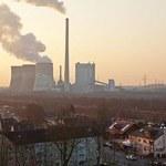 Niemcy: Nowy podatek od emisji CO2 wyższy niż planowano. Wzrosną ceny