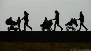 Niemcy: Nowy rząd chce ograniczyć świadczenia na dzieci pracowników z UE