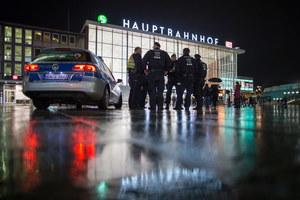 """Niemcy oburzone wypowiedzią burmistrz Kolonii. """"Oskarża ofiary, a nie sprawców"""""""