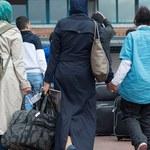 Niemcy odeślą Hiszpanom migrantów. Państwa podpisały porozumienie