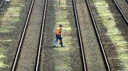 Niemcy: Odprężenie na kolei - na razie bez strajków