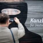 Niemcy oferują obcokrajowcom swój głos w wyborach