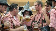 Niemcy: Oktoberfest rozpoczęty