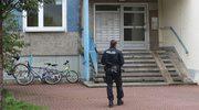 Niemcy: Operacja antyterrorystyczna w kilku landach. Poszukiwali Czeczenów wspierających ISIS