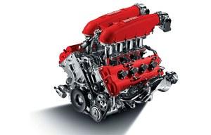 Niemcy opracowali plastikowy silnik samochodowy