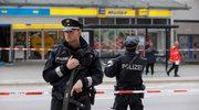 Niemcy: Oskarżony o zamach z 2000 roku uniewinniony