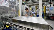 Niemcy otwierają rynek. Szansa dla pracowników z Ukrainy
