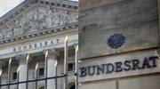 Niemcy: Parlament przyjął ustawy zwiększające świadczenia dla rodzin