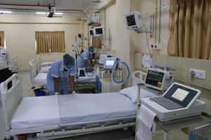Niemcy: Pielęgniarka miała zabić czterech pacjentów. Chce gigantycznej odprawy za zwolnienie
