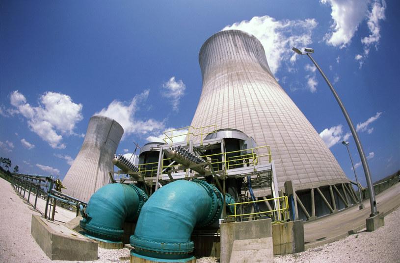 Niemcy planują stworzenie wielkiego magazynu energii dla całego Berlina /Purestock /© Glowimages