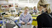 Niemcy: Po zasiłek do supermarketu