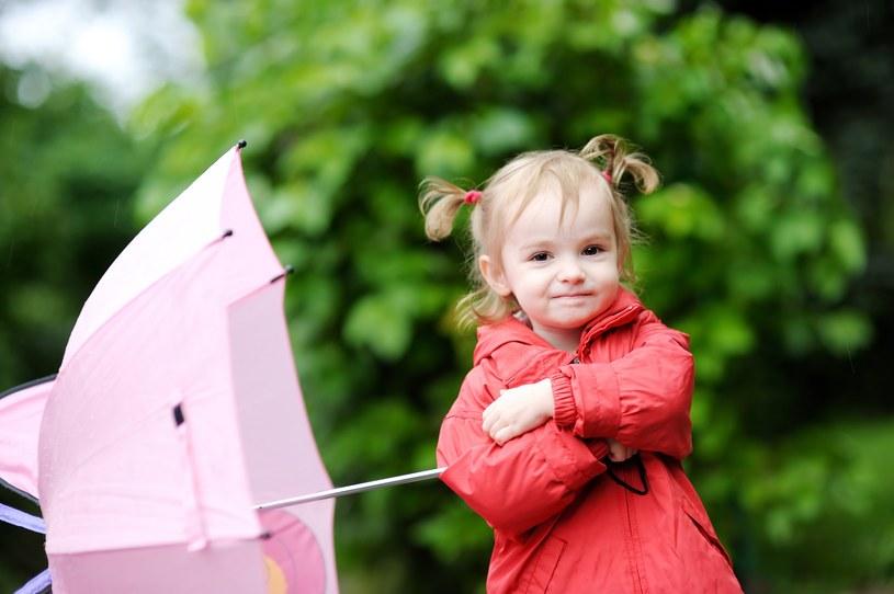 Niemcy podnoszą zasiłek na dzieci. Większe wsparcie dla rodzin /123RF/PICSEL