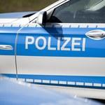Niemcy: Polacy padli ofiarą fałszywych policjantów. Stracili 2 tys. euro