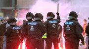 Niemcy: Policja przygotowuje się na kolejne demonstracje w Chemnitz