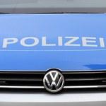 Niemcy: Policja zbada swoje postępowanie