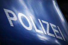 Niemcy: Polka w ciąży zaatakowana nożem. Dziecko nie żyje