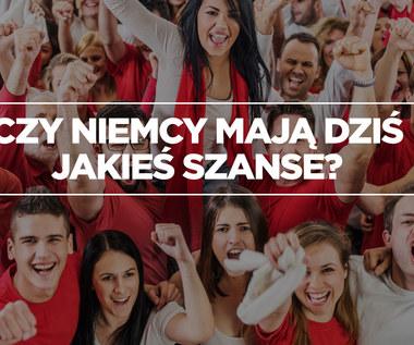 Niemcy - Polska. 11 powodów, dla których możemy wreszcie ograć Niemców na wyjeździe!