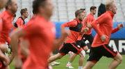 Niemcy - Polska na Euro 2016: Marcin Gortat: Będzie mocne 1:0 dla nas