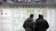 Niemcy: Polska najbardziej nielubianym sąsiadem