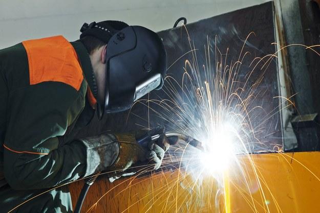 Niemcy poszukują rzemieślników i fachowców /123RF/PICSEL