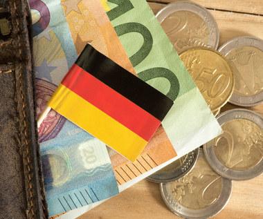 Niemcy pozostaną hegemonem Europy